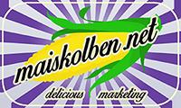 Maiskolben.net
